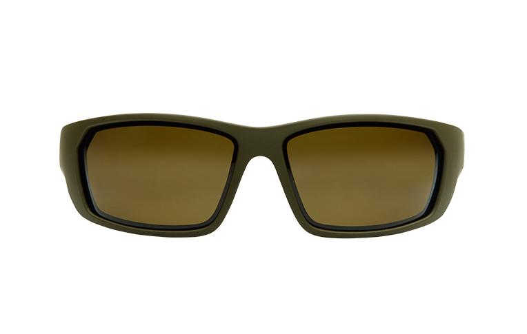 Очки солнцезащитные Trakker Wrap Around Sunglasses от 2 669 ₽