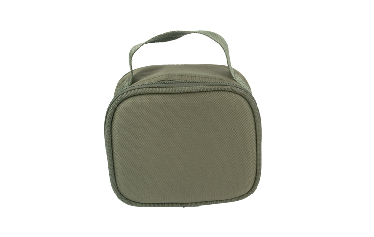 Сумка для грузил Trakker NXG Lead Pouch Twin Compartment