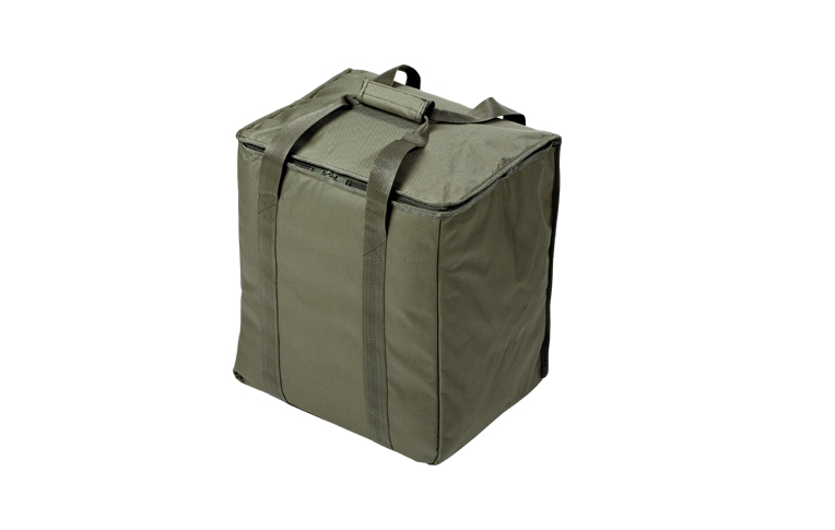 Термосумка Trakker NXG Cool Bag XL 43х40х30см