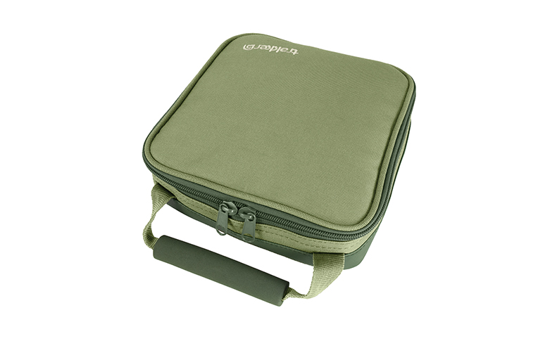a85bf71b4be8 Сумка для аксессуаров Trakker NXG Compact Tackle Bag