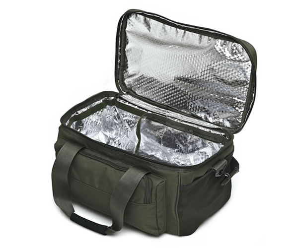 Термосумка Trakker NXG Chilla Bag  46х32х26см