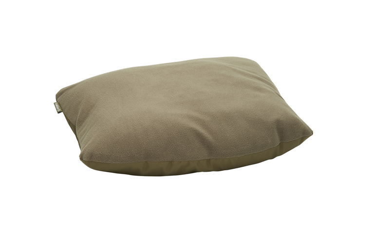 Подушка Trakker Large Pillow 70х50см