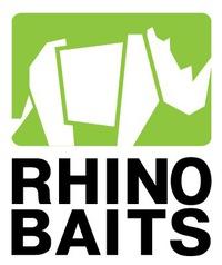 Картинки по запросу Rhino Baits