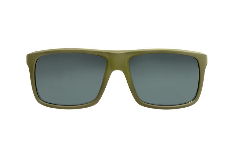 Очки солнцезащитные Trakker Classic Sunglasses от 2 669 ₽