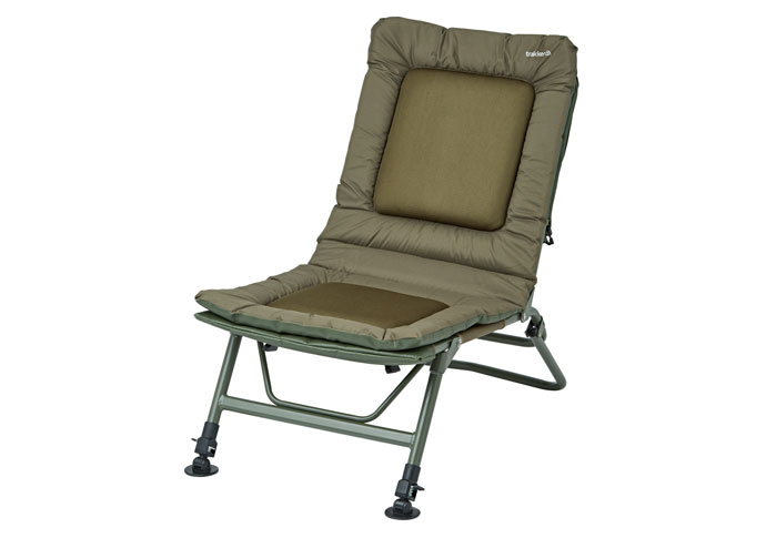 Стул Trakker RLX Combi Chair