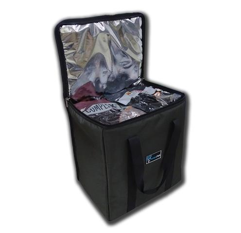 4ab903b33313 Термосумка Tackle Fish Cool bag XL