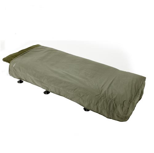 Одеяло Trakker Bedchair Thermal Cover  215х134см
