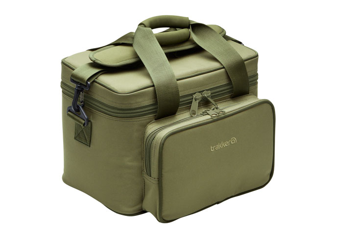 Термосумка Trakker NXG Chilla Bag  36х23х23см