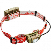 Фонарь налобный Trakker Nitelife L4 Headtorch 475lm