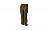 Штаны флисовые Trakker Fleece Jogging Bottoms Размер M